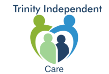 Trinity Independent Care